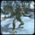 Gargoyle Simulator 3D