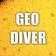 Geo Diver
