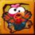 George Chicken - Curious Escape