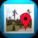 GPS Photo Viewer use GoogleMap