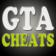 GTA Cheats