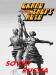 GTA: Soviet Russia