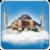 Hagia Sophia Live Wallpaper app