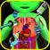 Halloween Stomach Doctor
