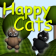 HappyCats Free