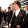 Harry Styles Tweets