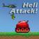 Heli Attack!