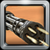 Heli Shootdown Defence