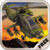HELICOPTER CONTROL Free