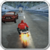 HighWay Mad Moto Racing