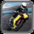 Highway Motor Cycle Race