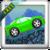 Hill Climb Car Driving