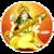 Hindu Festival Vasant Panchami
