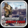 Commando In Enemy Town