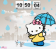 hk rainy day