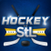 HockeySTL Test