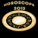 Horoscope_2013