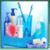 How to Maintain Good Hygiene