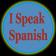 I Speak Spanish