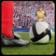 FIFA Free Kick Fever