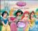 Girls in Disneyland game