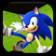 Sonic Lost World Games