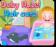 Baby Hazel Hair Care game