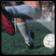 FIFA Penalty Fever