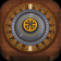 Big Roulette A Medieval Experience Deluxe