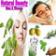 Beauty Tips (Men & Women)