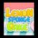 Lemon Sponge Cake Game