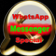 WhatsApp Messenger Special (Tips)