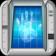 Fingerprint Mood Scanner Deluxe