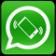 Quick WhatsApp