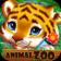 The Animal Zoo - Kids Game