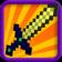 Minecraft Guns Mods