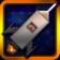 Minecraft Space Mods