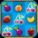 Fruit Smash Legend