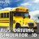 Bus Driving Simulator 3D