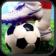 World Football Soccer 2014