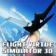 Flight Virtue Simulator 3D