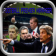 Football Premier Manager
