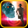 Temple Raider run:Crystal Skull