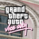 Grand Theft Auto Vice City...