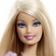 Barbie 9 Jigsaw Puzzle