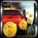 Racing Simualtor 3D