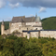 Luxembourg Jigsaw Puzzle
