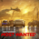 NFS Most Wanted Puzzle