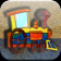 Locomotive Empire