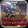 Mad Extreme Motorcross